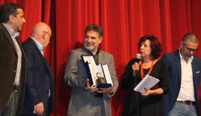 """Premio Nazionale Teatrale """"Achille Campanile"""""""