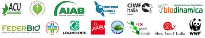 #CAMBIAMOAGRICOLTURA: CONSIGLIO UE AGRICOLTURA DEL 20 LUGLIO