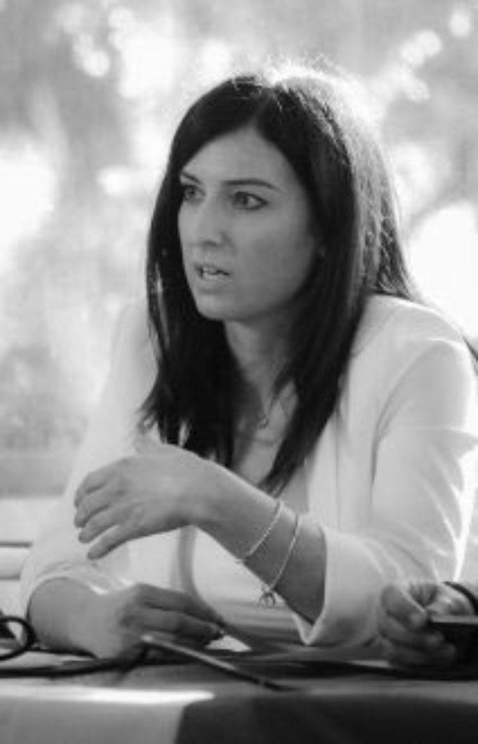 Asili Nido, Elisa Pucci: Da Regione Lazio slancio al nostro programma sul Polo dell'Infanzia