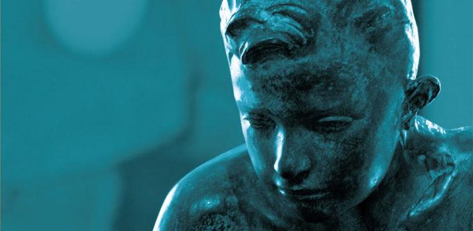 MOSTRA Ritornanti Presenza della figurazione nella scultura italiana