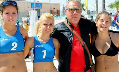 """20 anni resilienti della Gargano Onlus 2000 presieduta dall""""ex atleta Giovanni Cotugno"""
