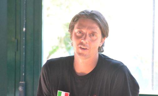 """Volley Club Frascati, torna Cicola per serie C, Under 19 e 17 femminili: """"C'è voglia di fare bene"""""""