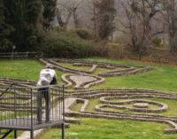 Il giardino di Daniel Spoerri: il '900 (secolo breve e crudele) veloce e creativo