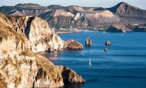 Isole Eolie: le escursioni da non perdere