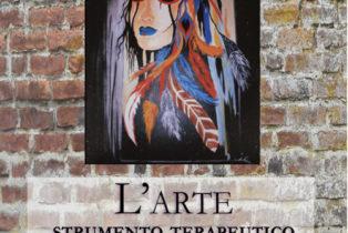 L'Arte. Strumento terapeutico dal potere liberatorio