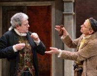 Festival del Teatro Medievale e Rinascimentale di Anagni 2020 XXVII Edizione