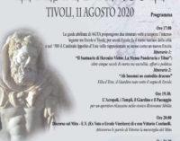 Le Feste di Ercole a Tivoli