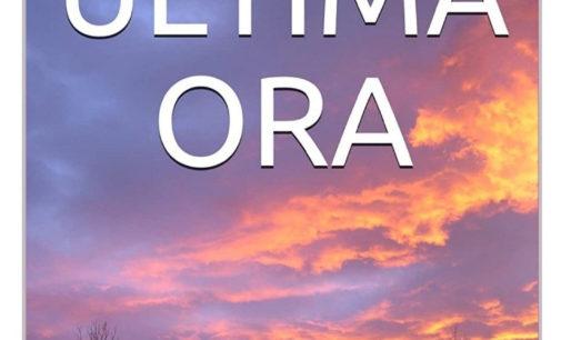 """Ultima Ora"", racconti di Zahoor Ahmad Zargar"