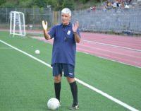 """Football Club Frascati (Under 19 reg. C), Como: """"Sarà un importante anno di formazione"""""""