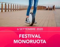 """Torna il """"Festival Monoruota"""" a Zoomarine"""