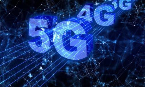 5G E SALUTE – COSA C'E' DA SAPERE