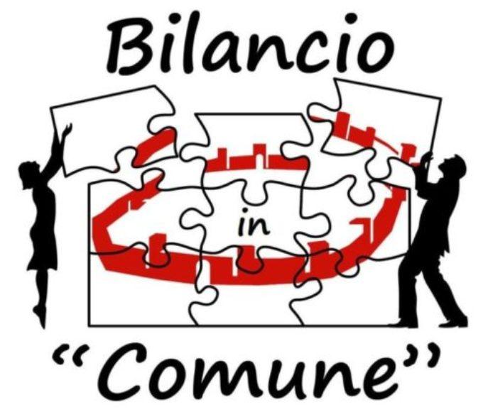 ELEZIONI COMUNALI DI ALBANO. CANDIDATI A GOGO' E PROGRAMMI IRREALIZZABILI