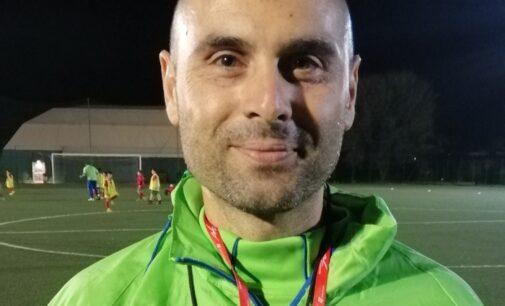 """Polisportiva Borghesiana (calcio, I cat.), Pasquini: """"Vogliamo regalare soddisfazioni al presidente"""""""