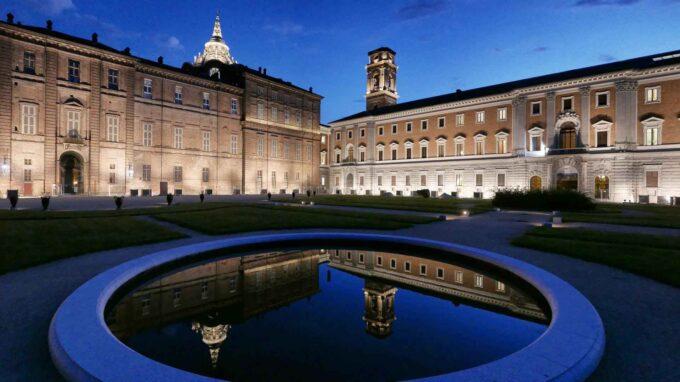 I Musei Reali festeggiano le Giornate Europee del Patrimonio