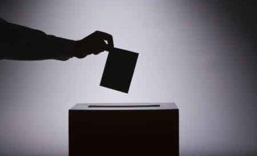 Al seggio n.1