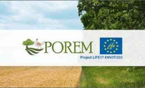 Agricoltura: ENEA nel progetto europeo per la lotta alla desertificazione