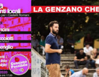 Europa ed Enti locali – Proposte per Genzano e i Castelli Romani