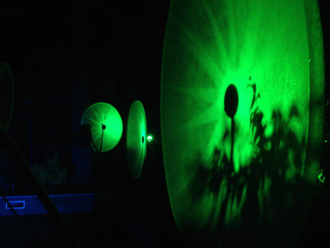 Festival ArteScienza: dal 15 settembre gli appuntamenti al Goethe-Institut Rom