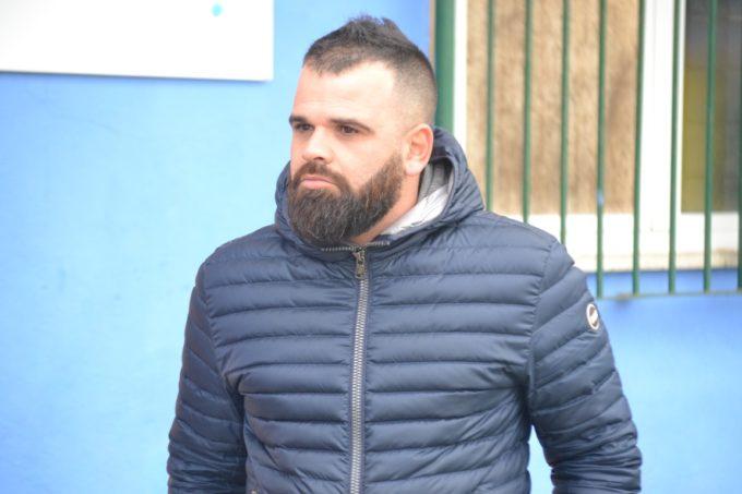 """Real Valle Martella (calcio, II cat.), Imola: """"Il nuovo campionato lo giocheremo a Zagarolo"""""""