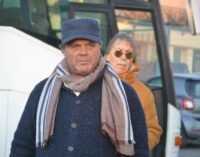"""Palestrina (calcio, Eccellenza), l'analisi del presidente Cristofari: """"E' un girone molto tosto"""""""
