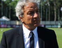 Al via la Scuola Calcio della Vis Artena: il messaggio di Corrado Corradini