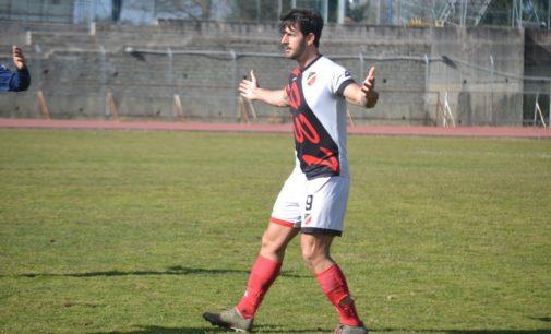 """Colleferro (calcio, Promozione), Cerroni: """"L'arrivo di Perrotti è importante, ne beneficeremo tutti"""""""