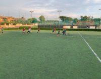 """Football Club Frascati e centro sportivo Colli Tuscolani: """"Una collaborazione molto proficua"""""""
