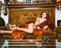 Domina Burlesque Show, al Kill Joy di Roma