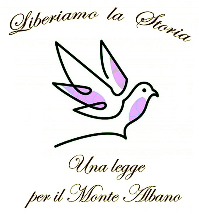 LETTERA AI SINDACI DEI CASTELLI ROMANI DAL COMITATO PROMOTORE DI UNA LEGGE PER IL MONTE ALBANO