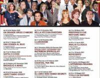 """La Stagione 2020 al """"Teatro degli Audaci"""""""