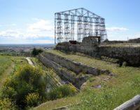 PORTRAITS ON STAGE | Santuario di Ercole Vincitore – Villae di Tivoli | dal 12 settembre al 4 ottobre 2020