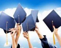 Riparte l'anno scolastico anche a colpi di notizie. Una laurea in 6 mesi? Google lo consente ma….