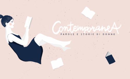 ContemporaneA: a Biella un festival al femminile fatto di parole e storie di donne – 10-11 ottobre 2020