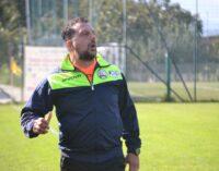 """Palestrina (calcio, Eccellenza), il nuovo tecnico è Di Loreto: """"Non si può rifiutare un club così"""""""