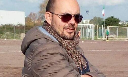 """Sporting Ariccia (calcio, Eccellenza), il dg De Rossi: """"La squadra è viva e la stiamo rinforzando"""""""