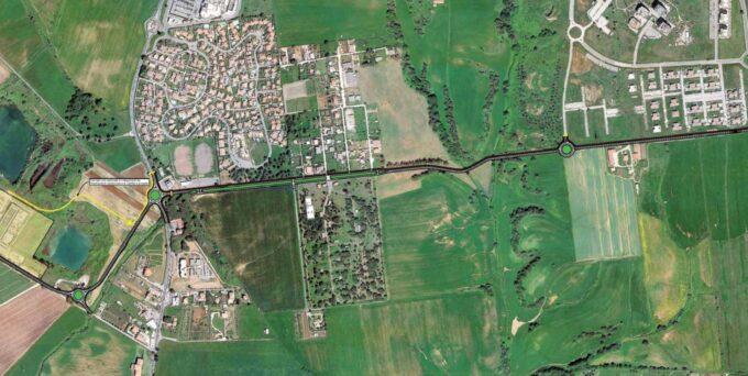 Ex stabilimento industriale Tacconi, approvata in Consiglio comunale la rimodulazione del programma integrato di intervento