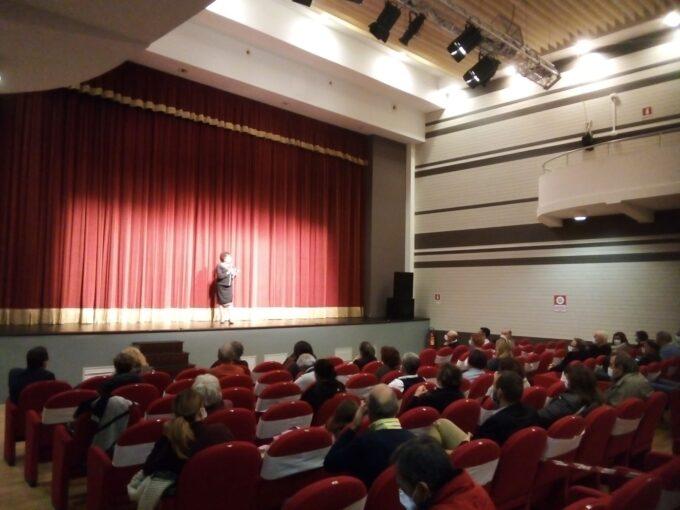 Velletri – Giovanni Di Grezia vince il Premio Nazionale Achille Campanile 2020