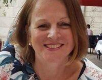Nomina ai Vertici del British Council Italia: Rachel Launay è il Nuovo Country Director