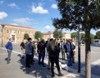 Pomezia – Chiusura Hotel Selene, l'Amministrazione comunale incontra i lavoratori