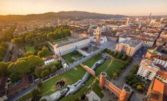 Il lungo week-end dei Musei Reali tra mostre e visite speciali