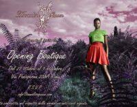 Annalisa Queen brand etico e sostenibile