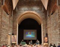 L'archivio di Achille Campanile e il libro di Rocco Della Corte fanno sold out all'Auditorium
