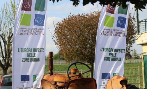 Bandi in scadenza, ultimi giorni per gli imprenditori agricoli