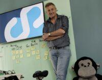 100 asili nido valgono più di 100 startup
