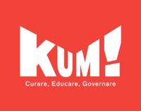 KUM! Festival (La Mole Vanvitelliana, Ancona 16-18 ottobre 2020)