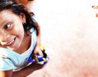 Reati contro i minori, Terre des Hommes: in Italia 5.939 le vittime nel 2019