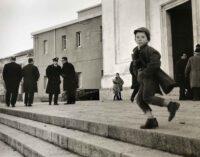 Nuoro – Carmi. Voci allegre nel buio Fotografie in Sardegna 1962-1976