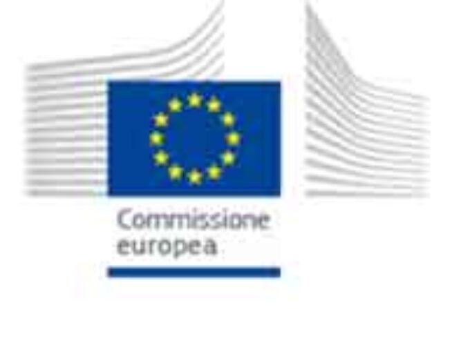 La Commissione crea una piattaforma di cooperazione globale per combattere la deforestazione
