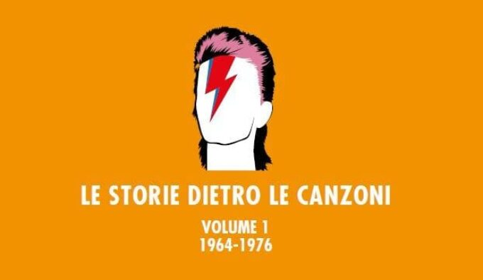 Musica: David Bowie, storia della Disco e musicisti in Sicilia in tre libri e un incontro