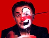 Milano: Il Circo in Università non si ferma e va (anche) online, in omaggio a Fellini